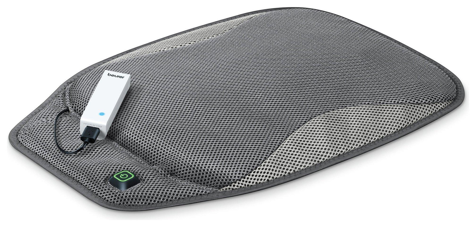 Beurer HK47 Portable Seat Heat Pad
