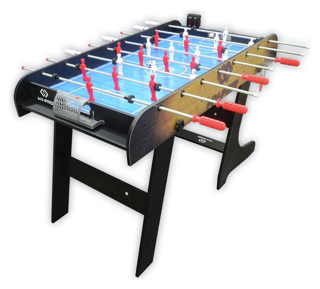 hypro-folding-football-table