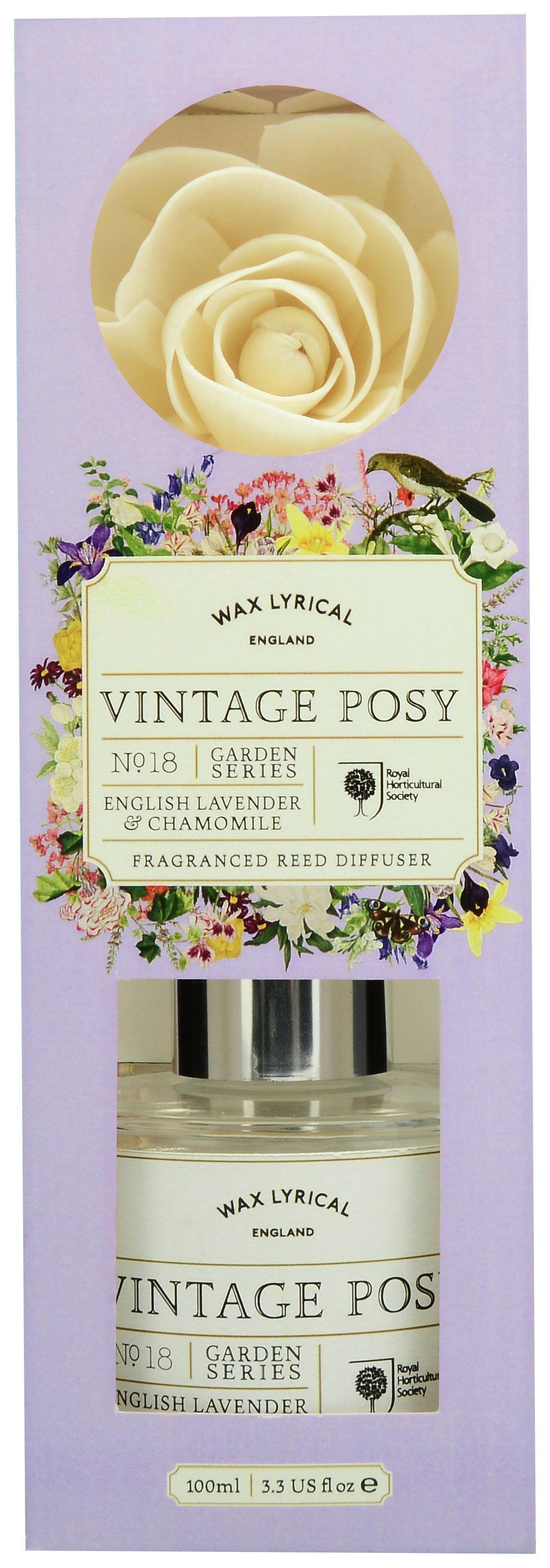 wax-lyrical-rhs-lavendar-chamomile-reed-diffuser