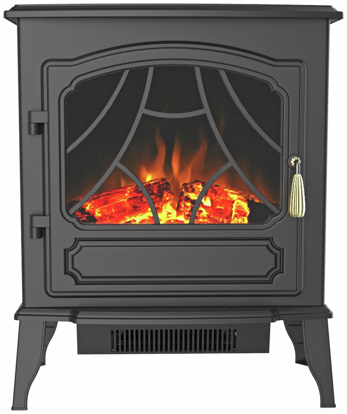 challenge-185kw-electric-stove-black