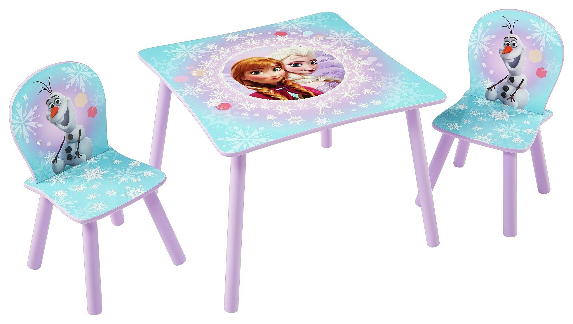 disney-frozen-table-2-chairs