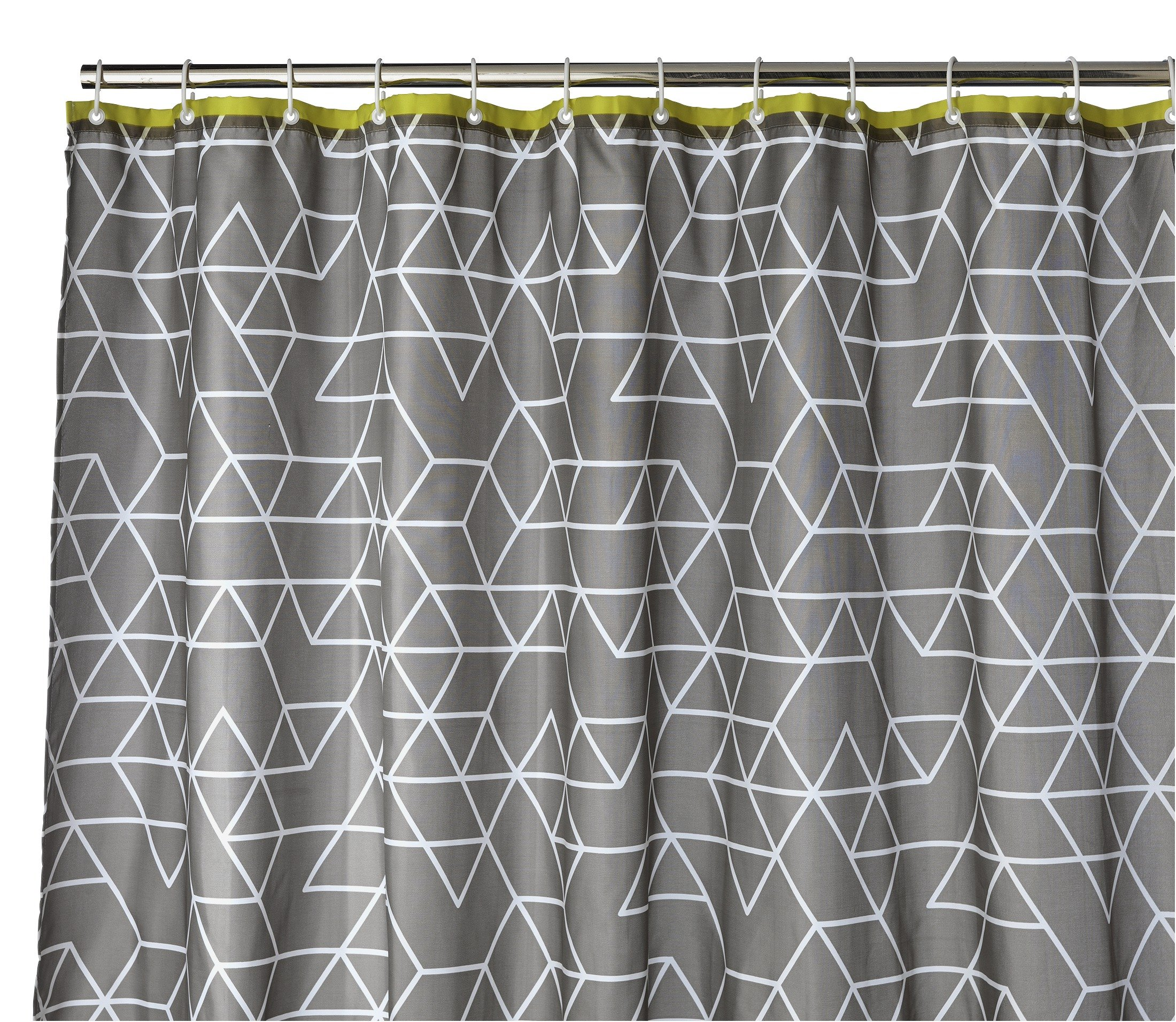 home-shower-curtain-geo-grey