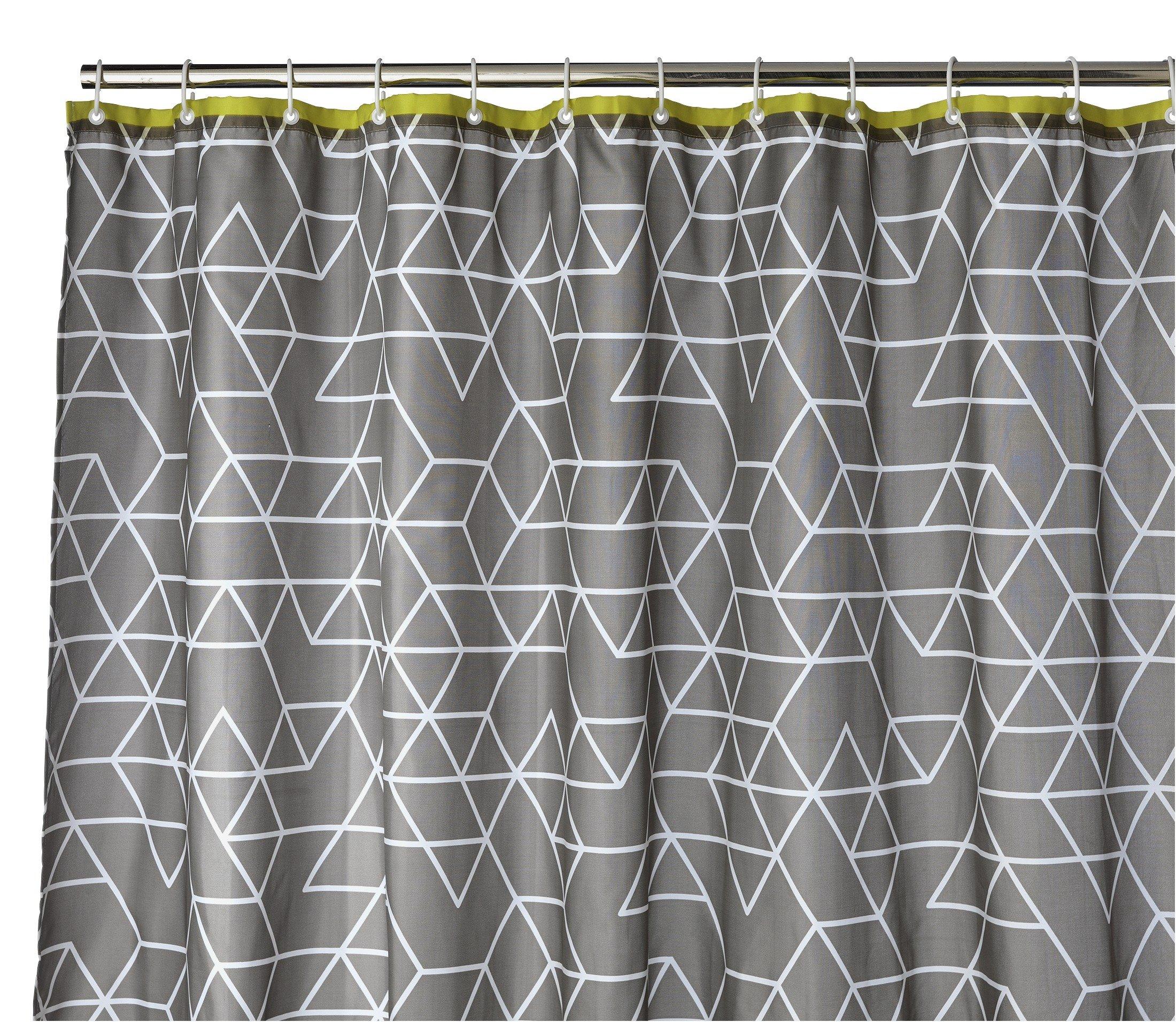 home-shower-curtain-geo-grey