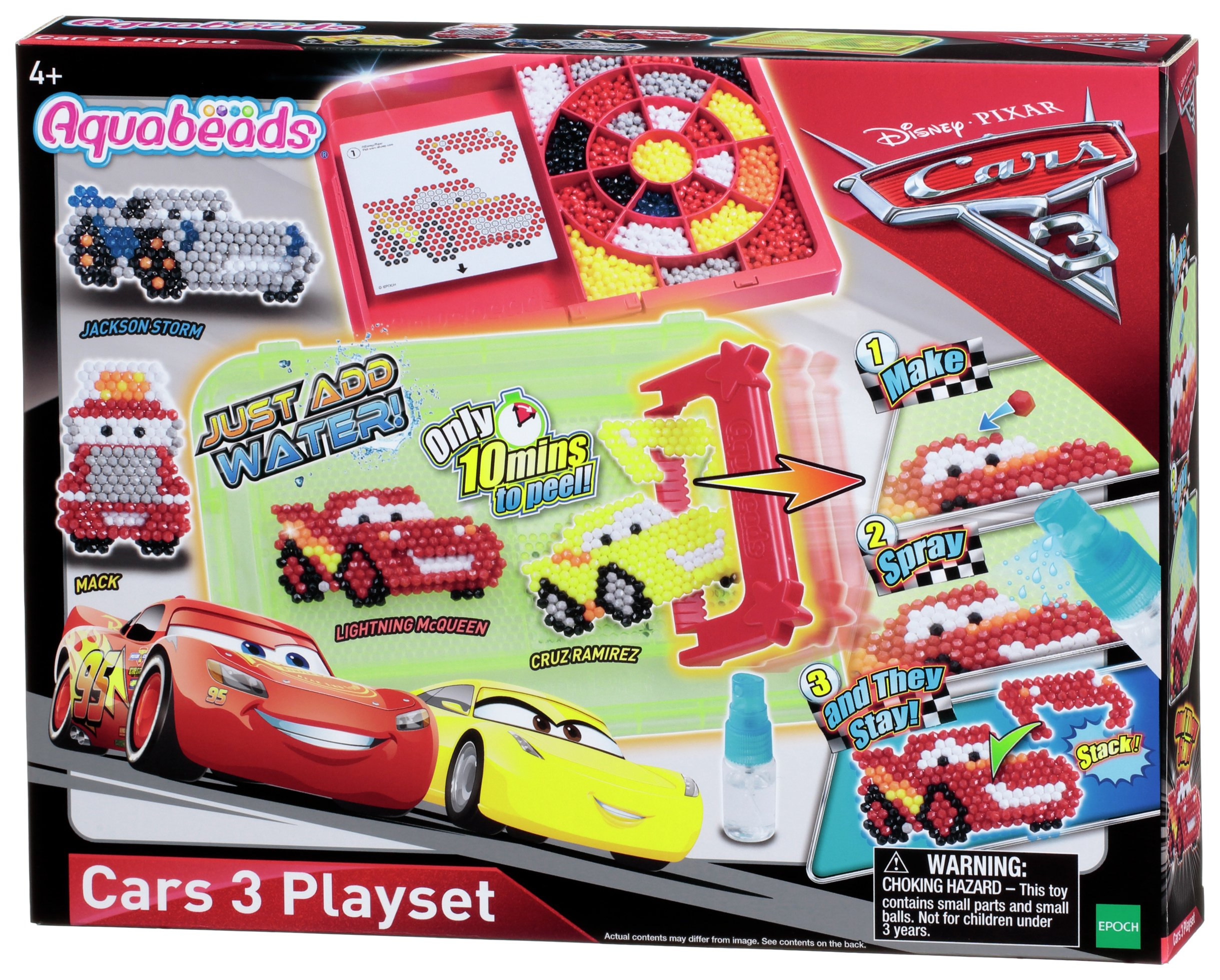 aquabeads-cars-3-playset