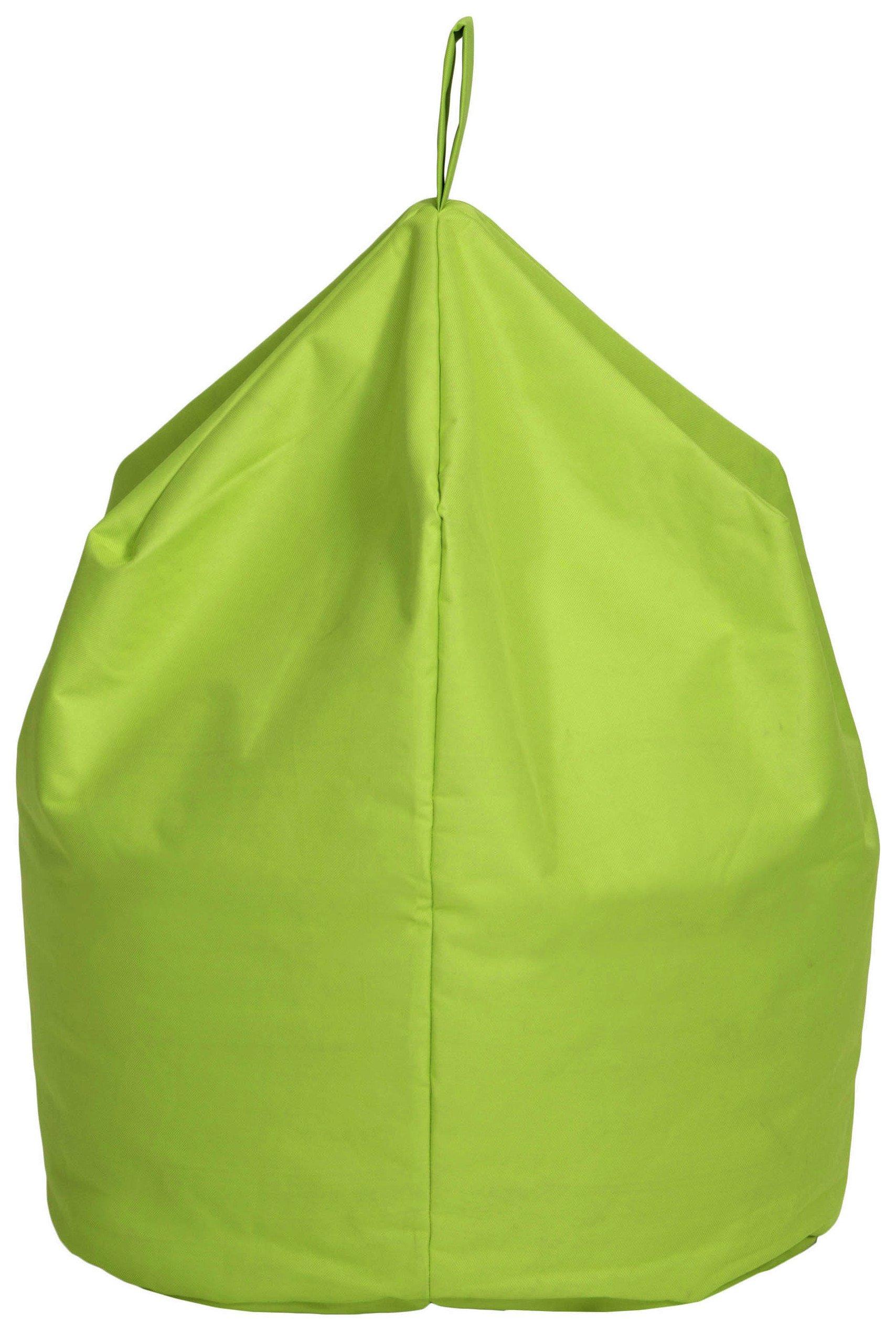 Kaikoo Outdoor Bean Bags - Lime