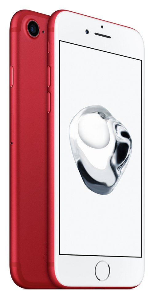 sim-free-iphone-7-128gb-mobile-phone-productred