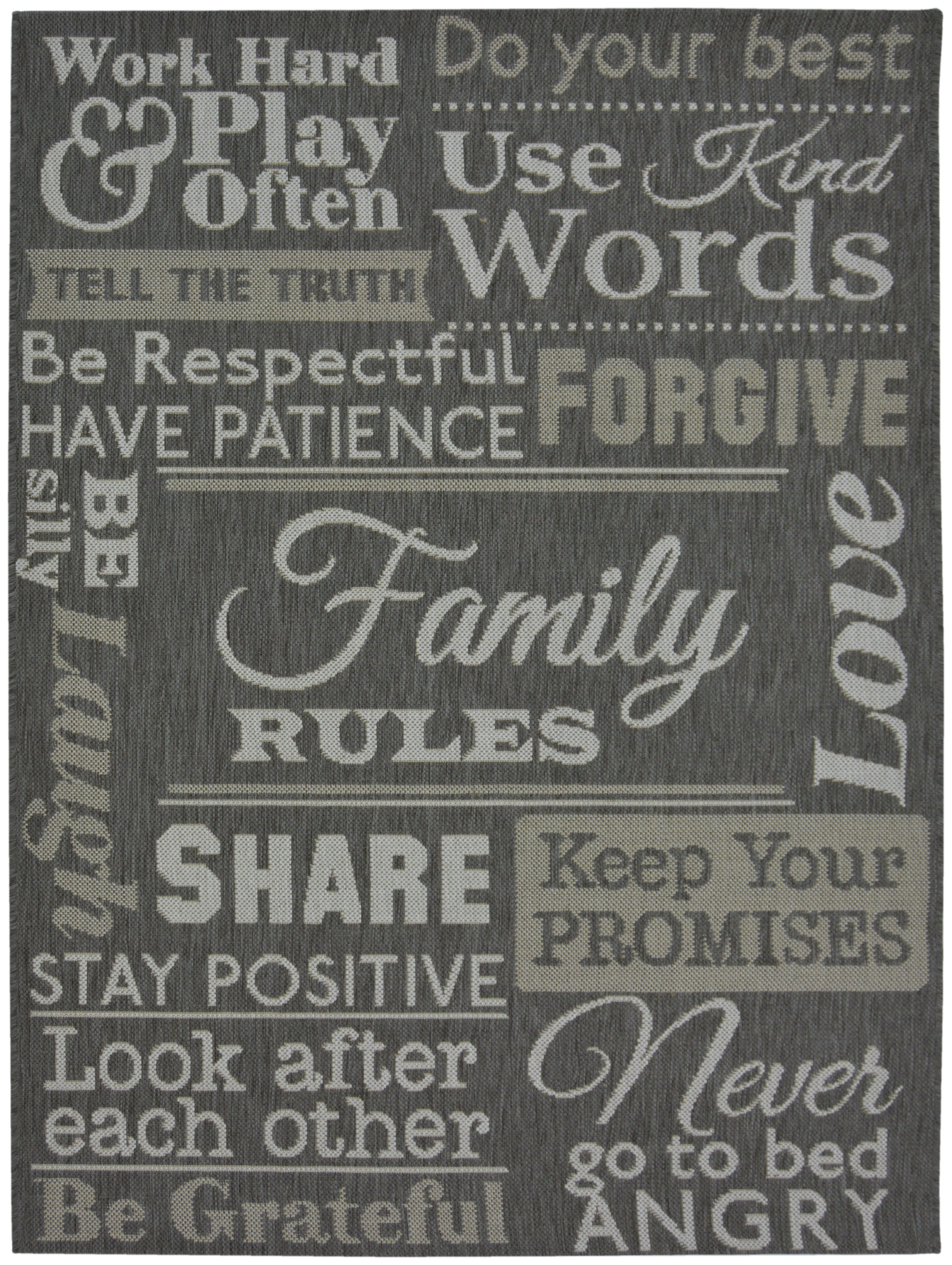 county-family-rules-120x170cm-grey