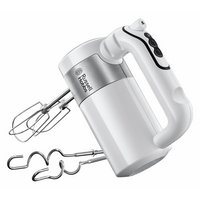 Russell Hobbs Easy Prep Electric Hand Mixer 22960