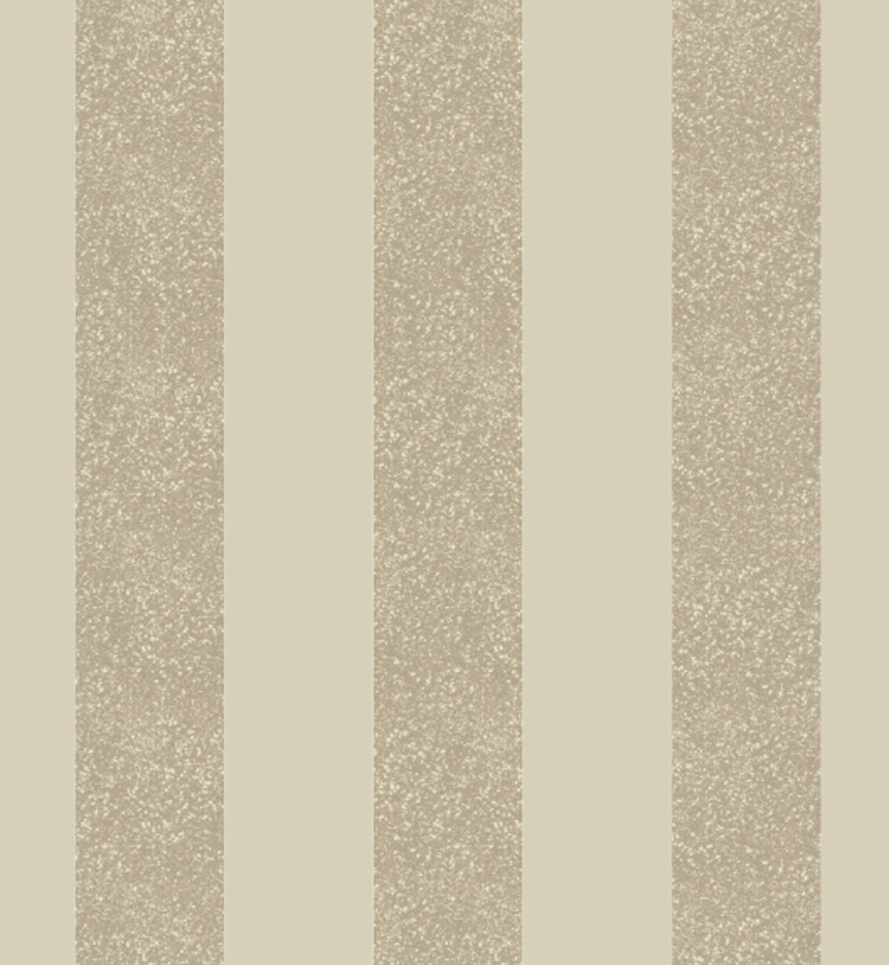 glitterati-stripe-wallpaper-mink