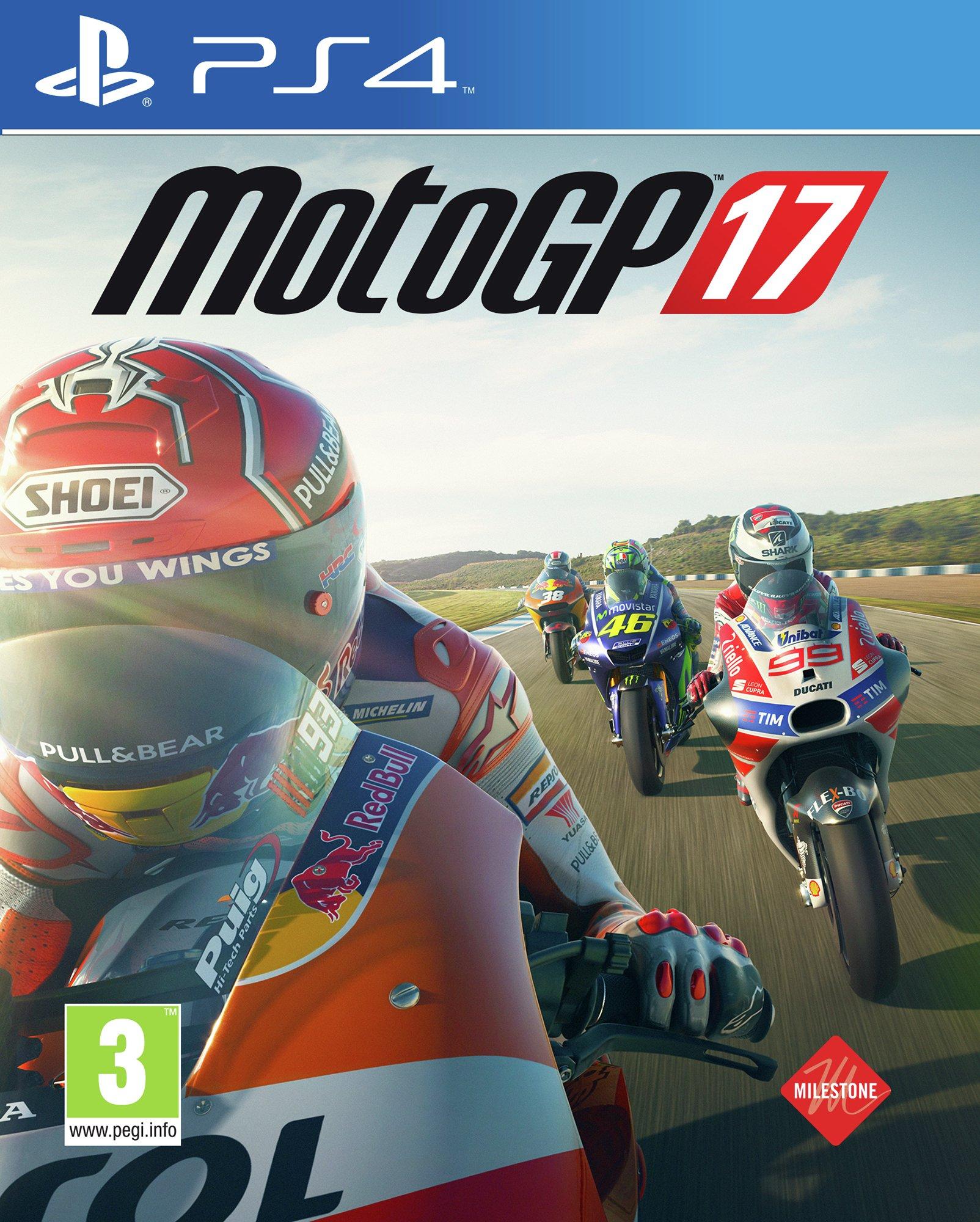 motogp-17-ps4-game