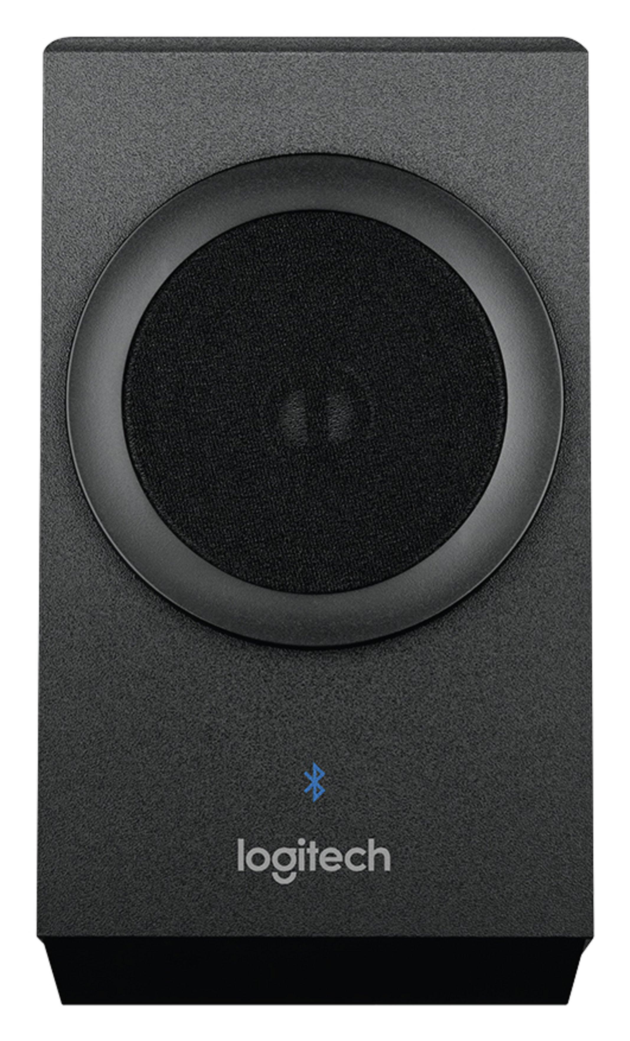 logitech-z337-80w-wireless-speakers-with-subwoofer