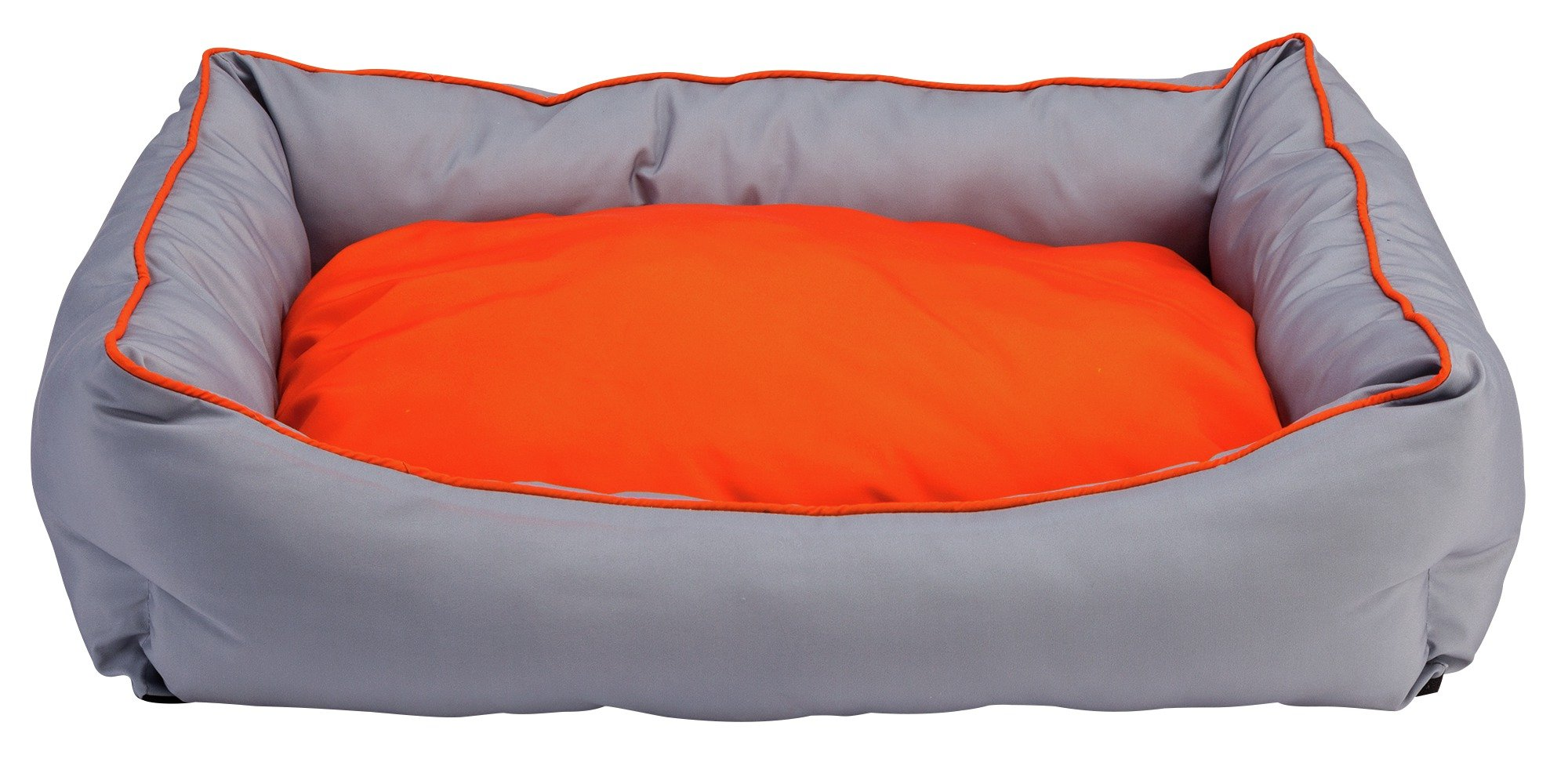 Maxwell Square Large Pet Bed