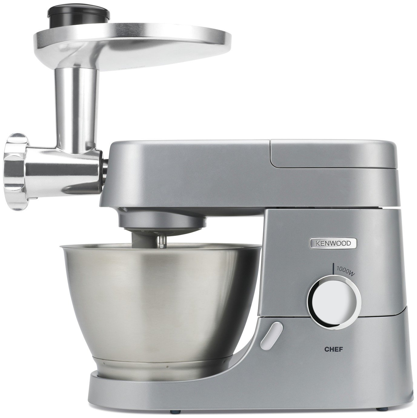 kenwood-kax95ome-food-mincer