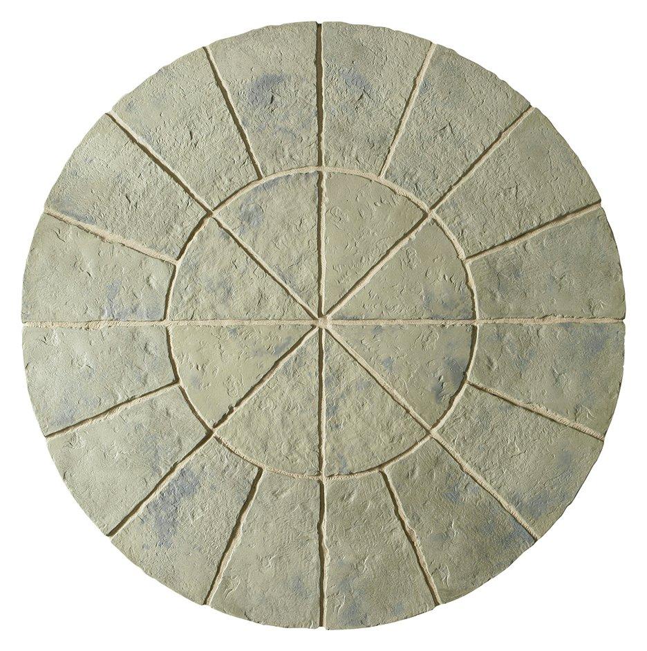the-real-gravel-company-balmoral-circle-kit-rustic-sage