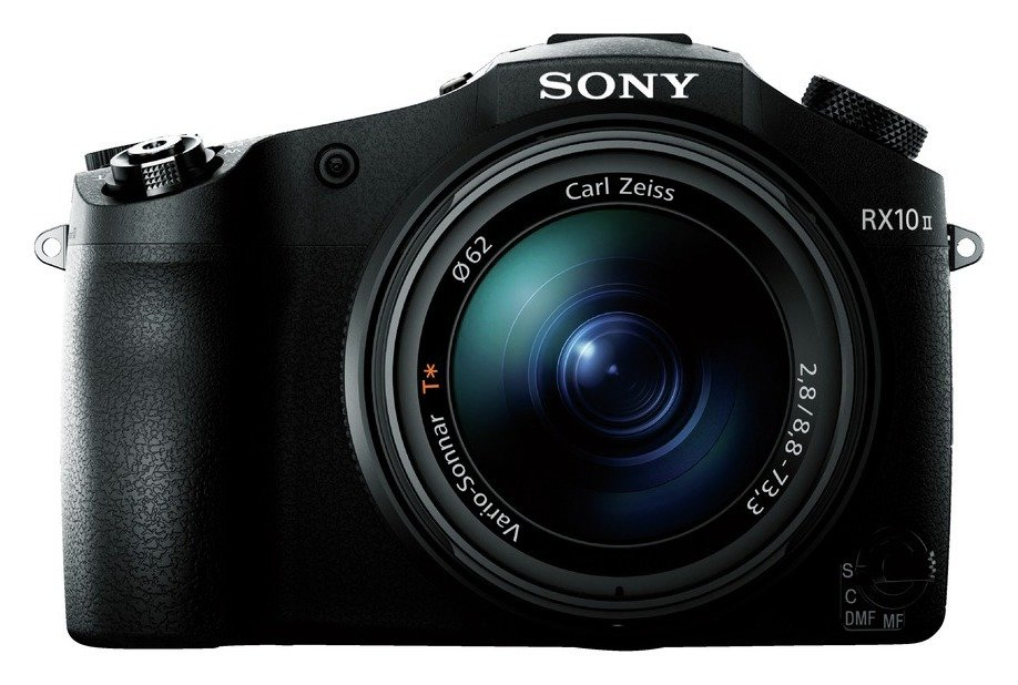 sony-dsc-rx10-ii-202-mp-83-x-zoom-bridge-camera-black