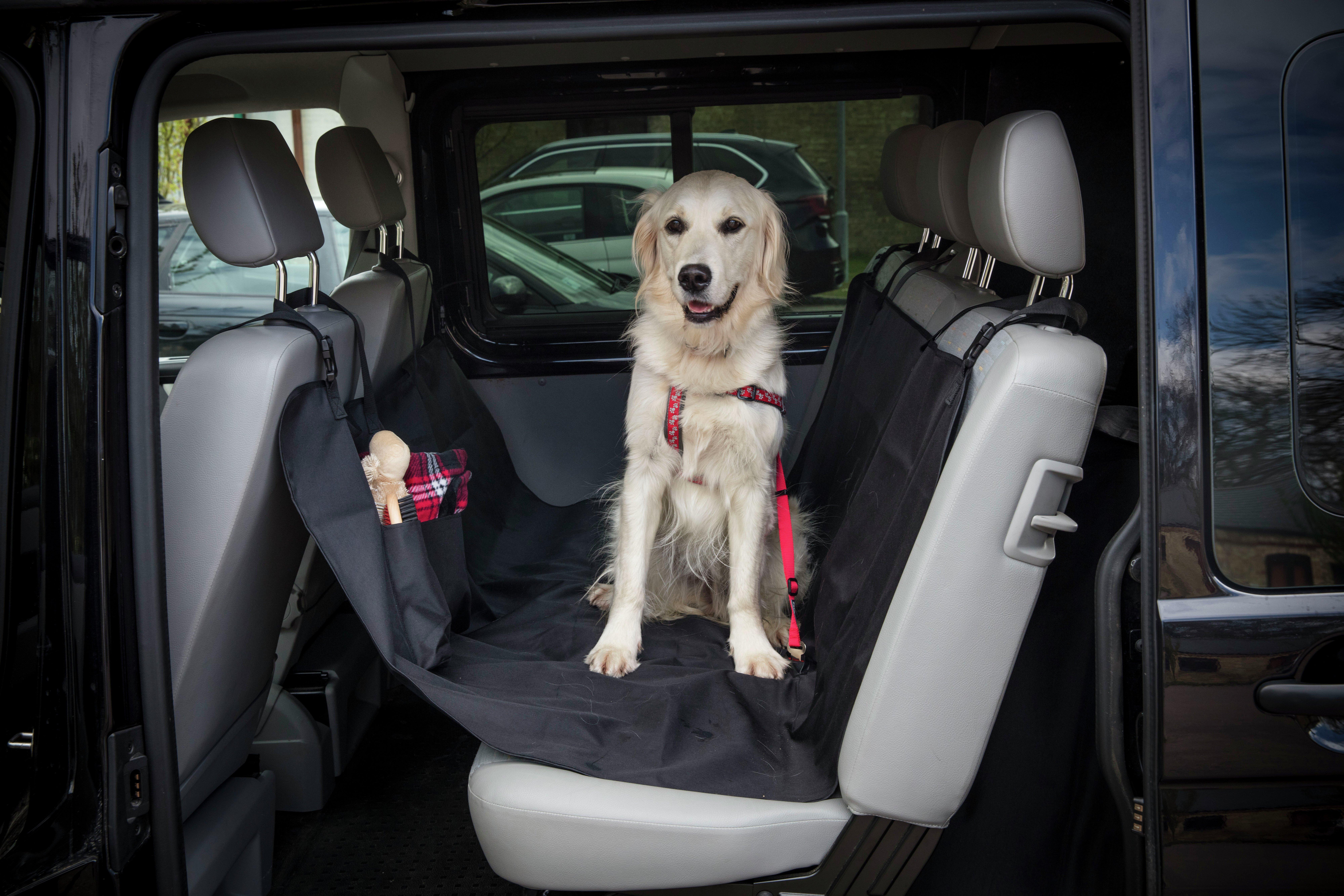 petface-car-pet-seat-cover