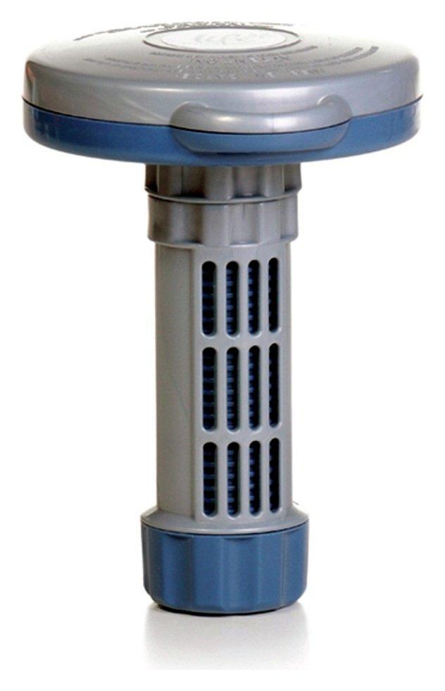 Image of Arctic Spas Floating Dispenser