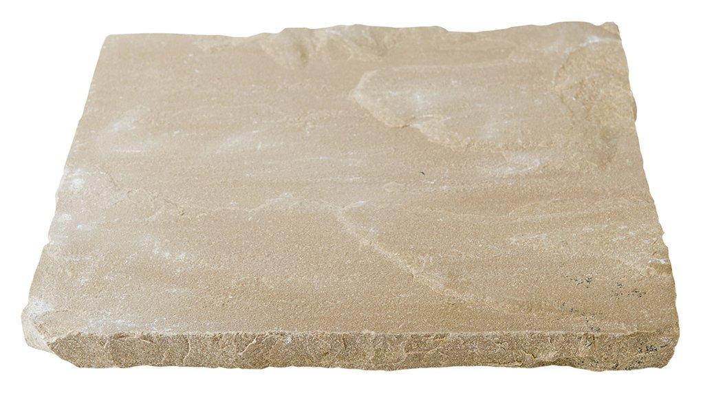 the-real-gravel-company-natural-sandstone-kit-cornfield