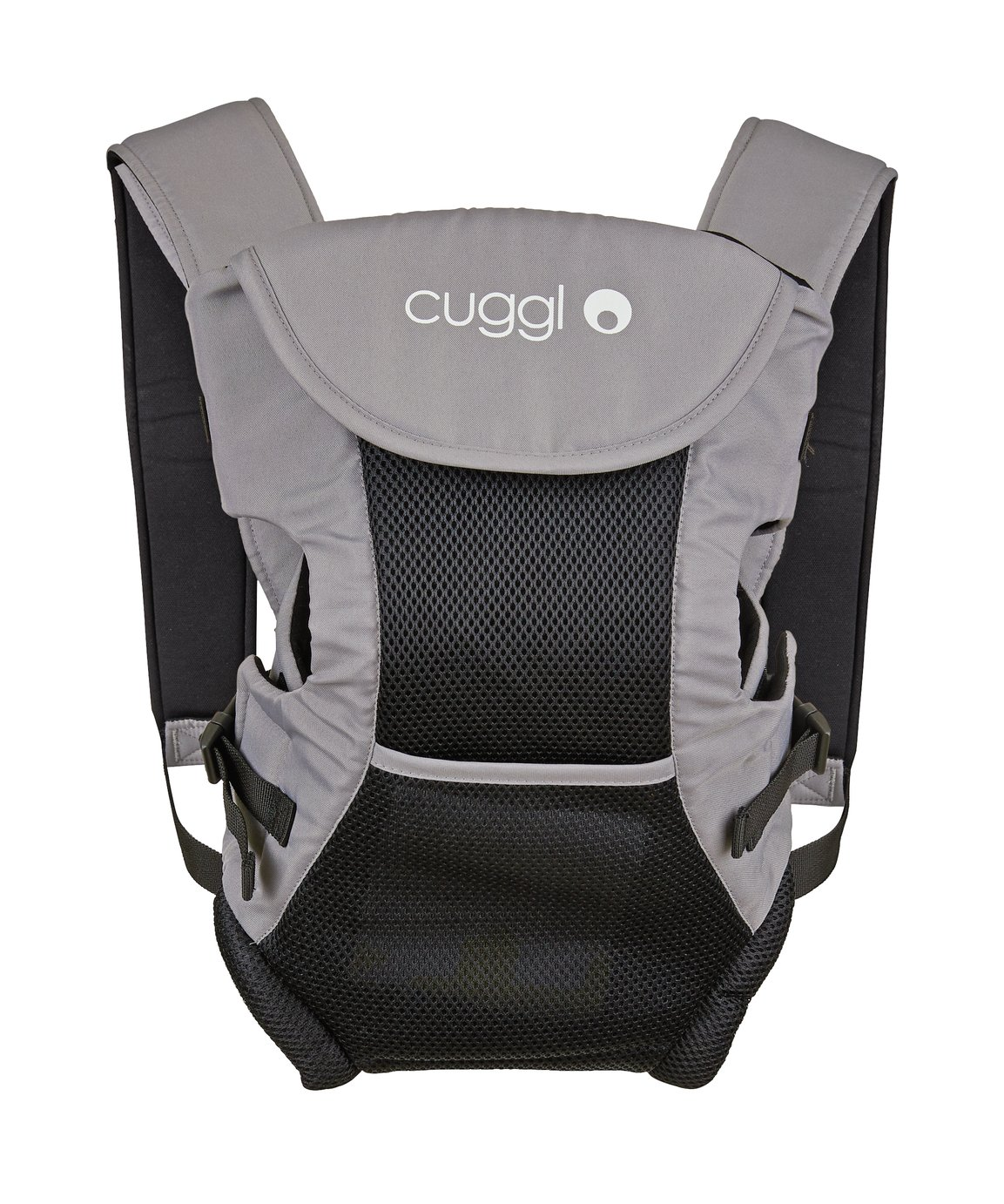 Cuggl Baby 3 in 1 Deluxe Carriers