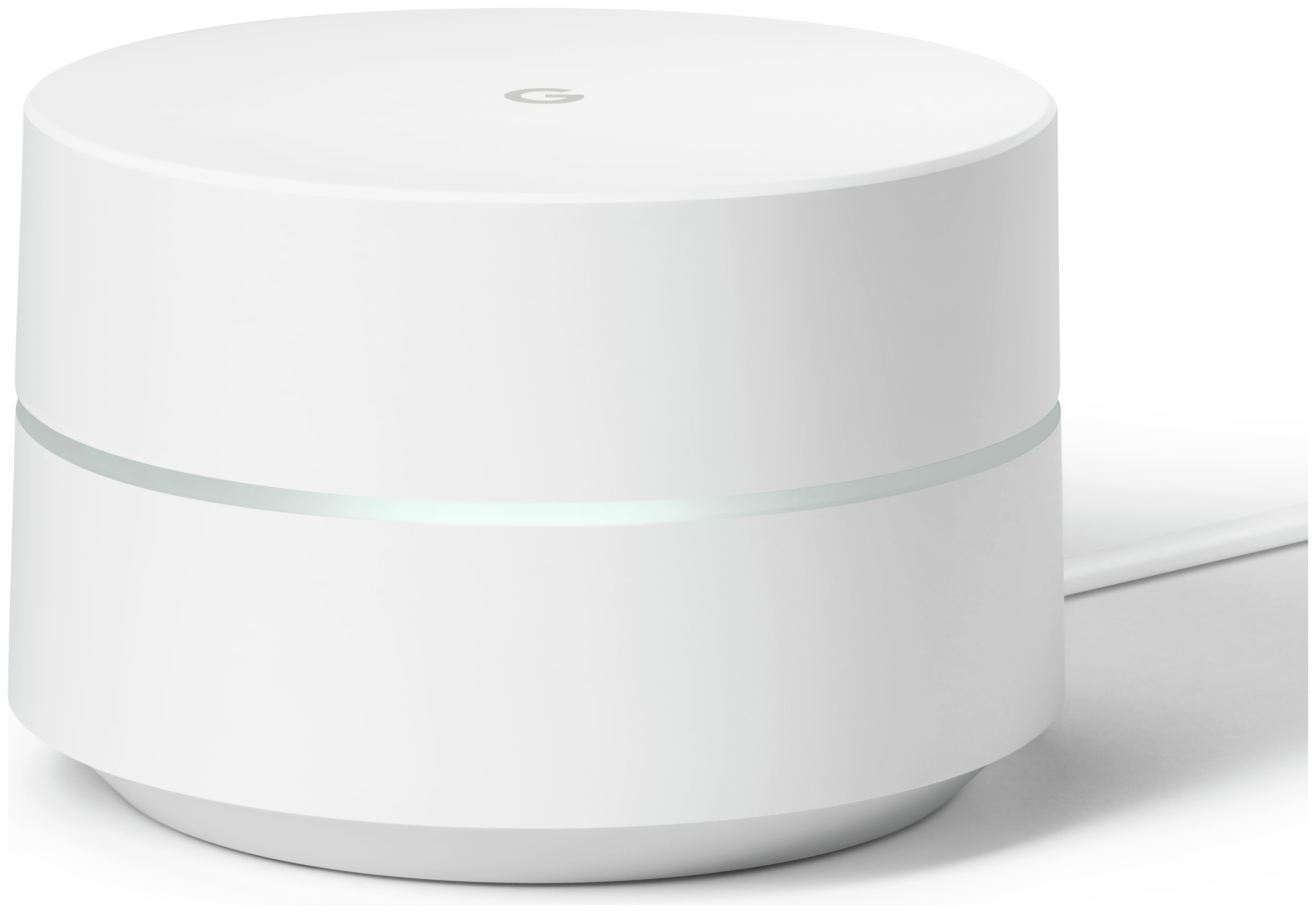 Google Wi-Fi Whole Home System - Single Pack