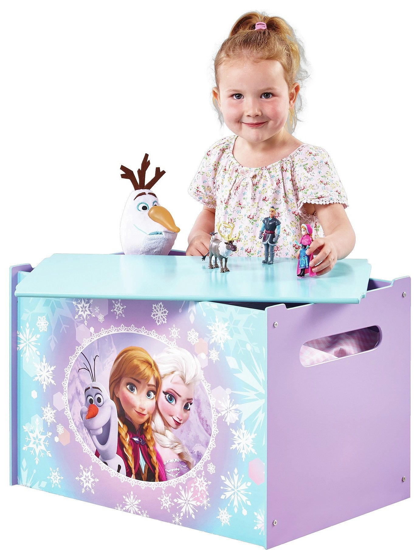 frozen-toy-box