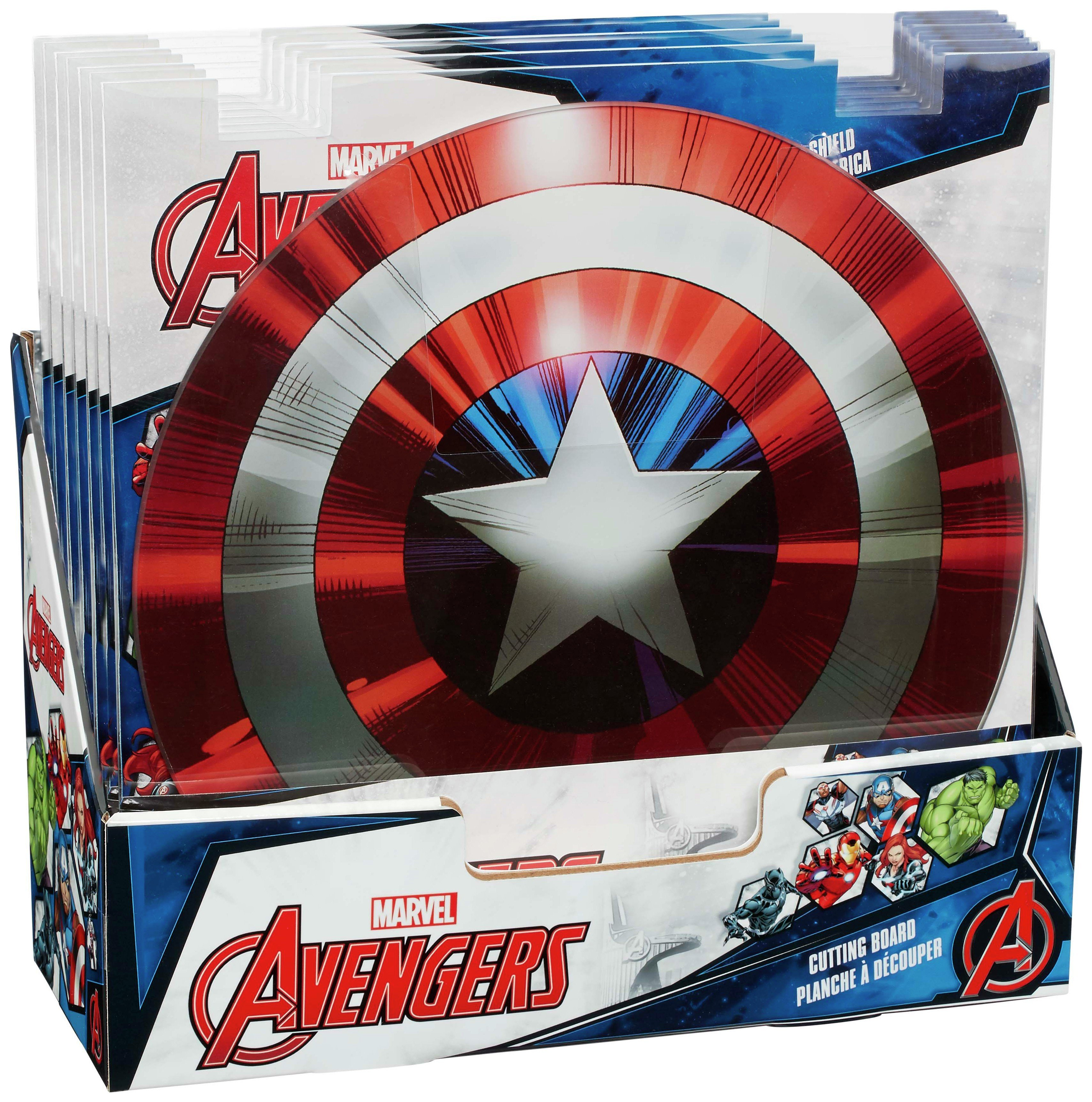 marvel-captain-america-cutting-board