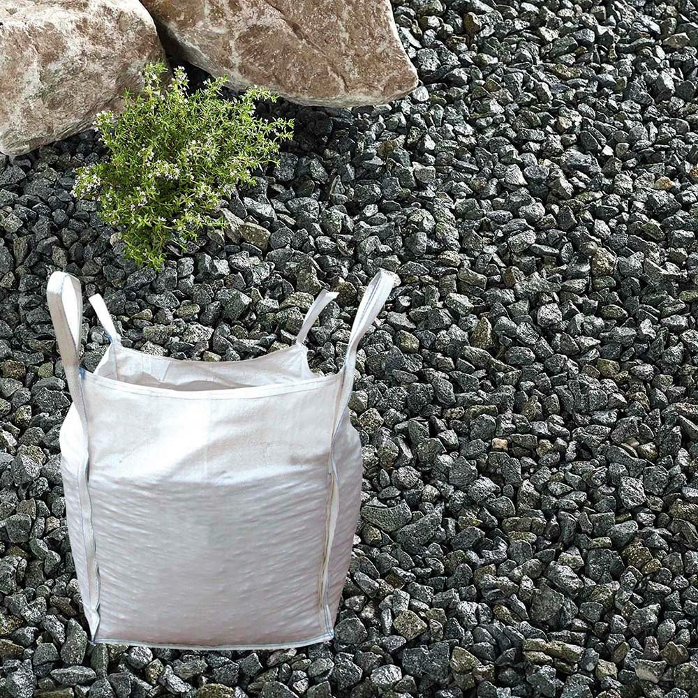 the-real-gravel-company-green-chippings