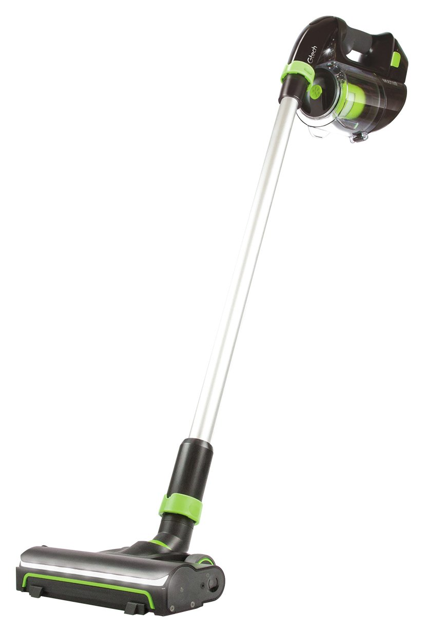 Image of Gtech K9 Power Floor Cordless Handstick Vacuum Cleaner
