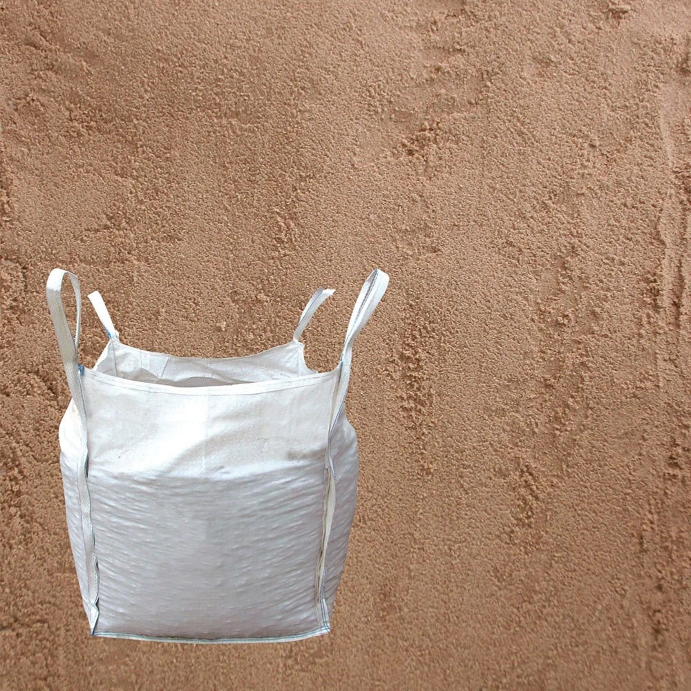 the-real-gravel-company-silver-sand