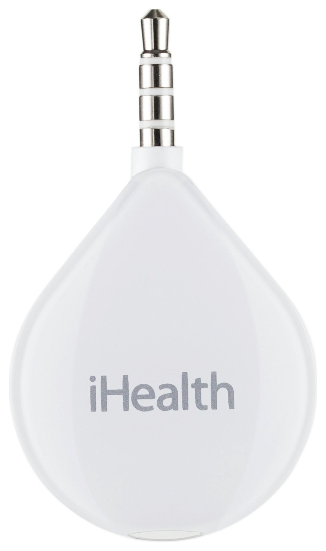 Image of iHealth Align Glucose Monitoring System