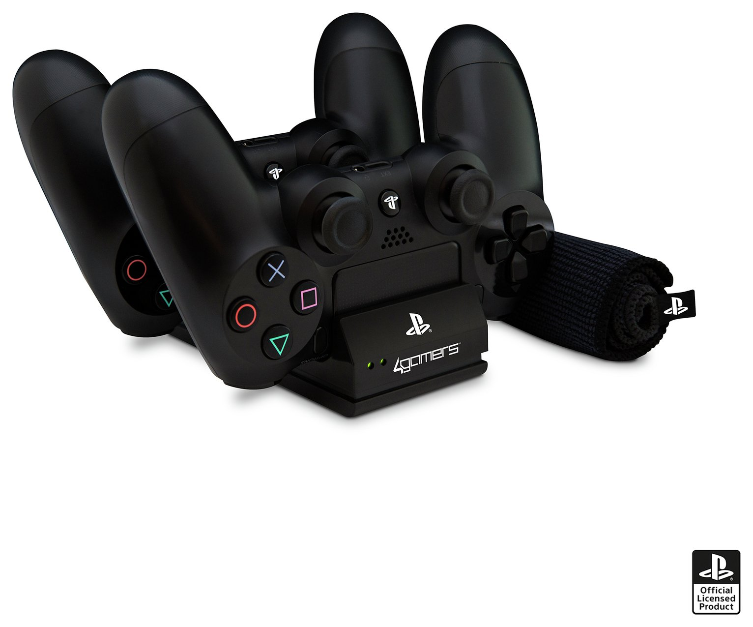 4gamers-twin-charging-dock-for-ps4-controllers