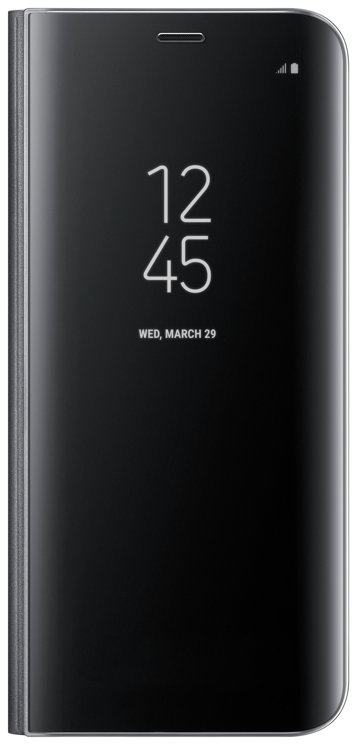 samsung-galaxy-s8-clear-view-stand-cover-black
