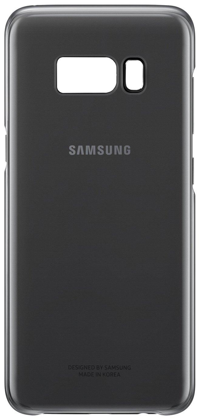 samsung-galaxy-s8-clear-cover-black