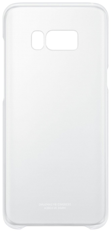 samsung-galaxy-s8-plus-clear-cover-silver