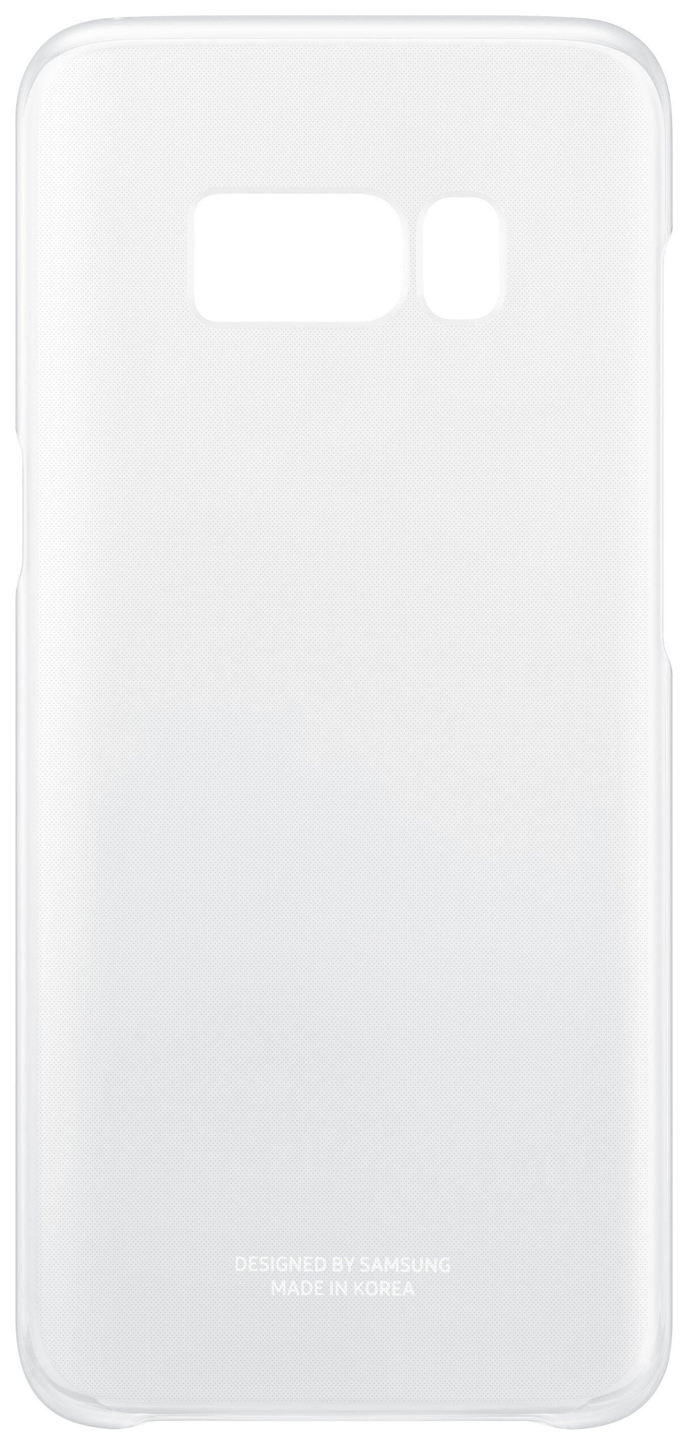 samsung-galaxy-s8-clear-cover-silver
