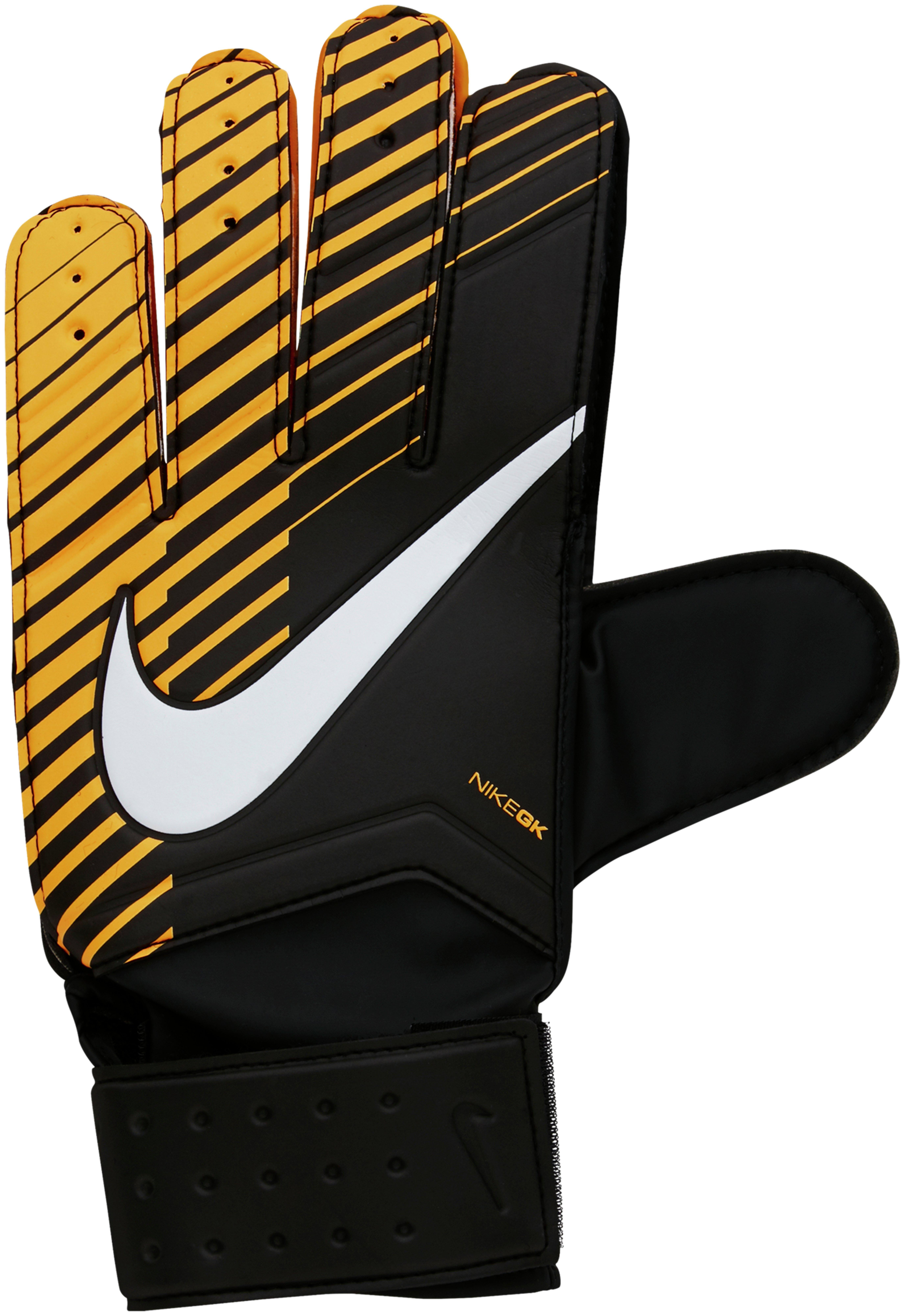 Unisex Nike Match Goalkeeper Football Gloves