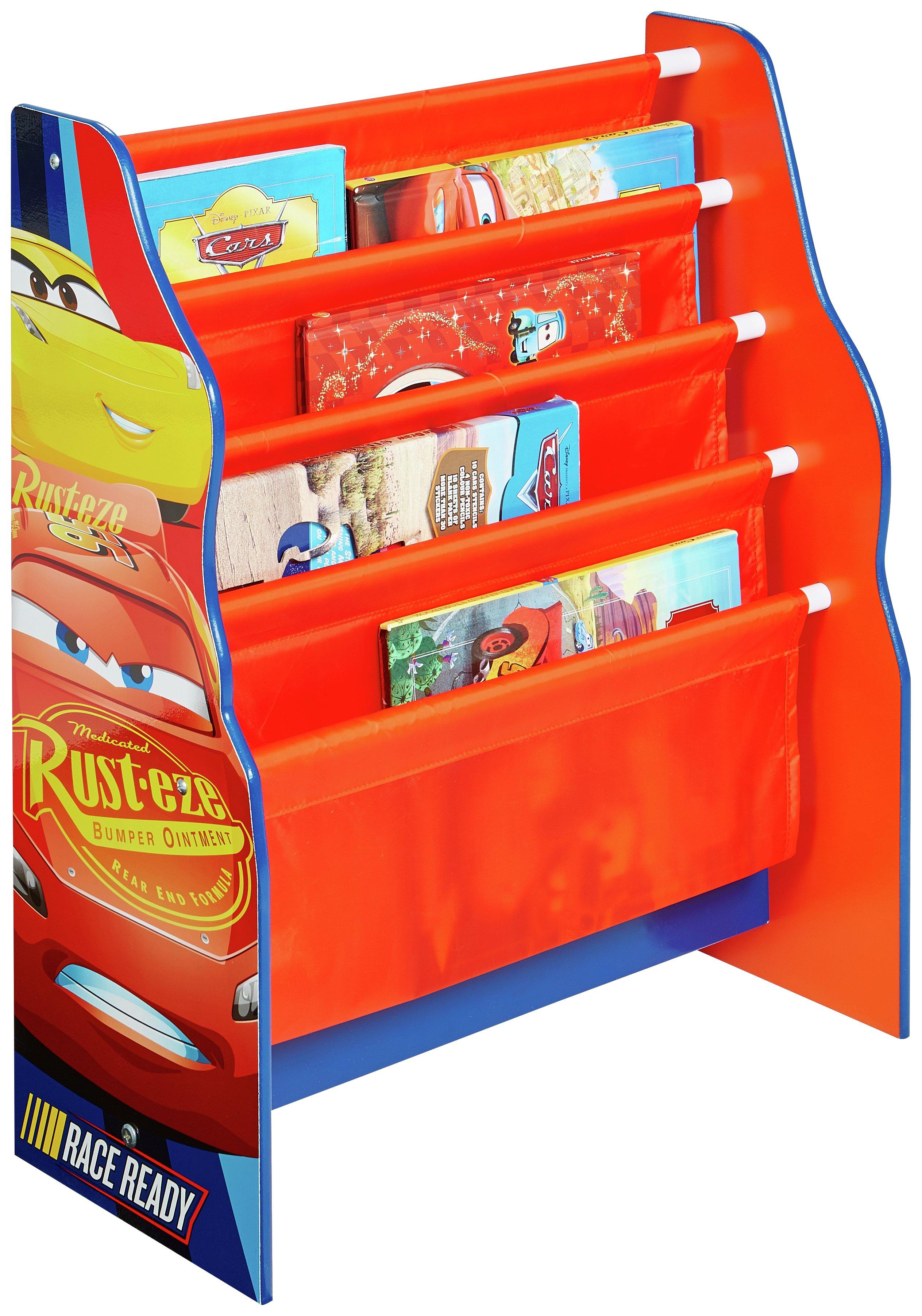 disney-cars-sling-bookcase