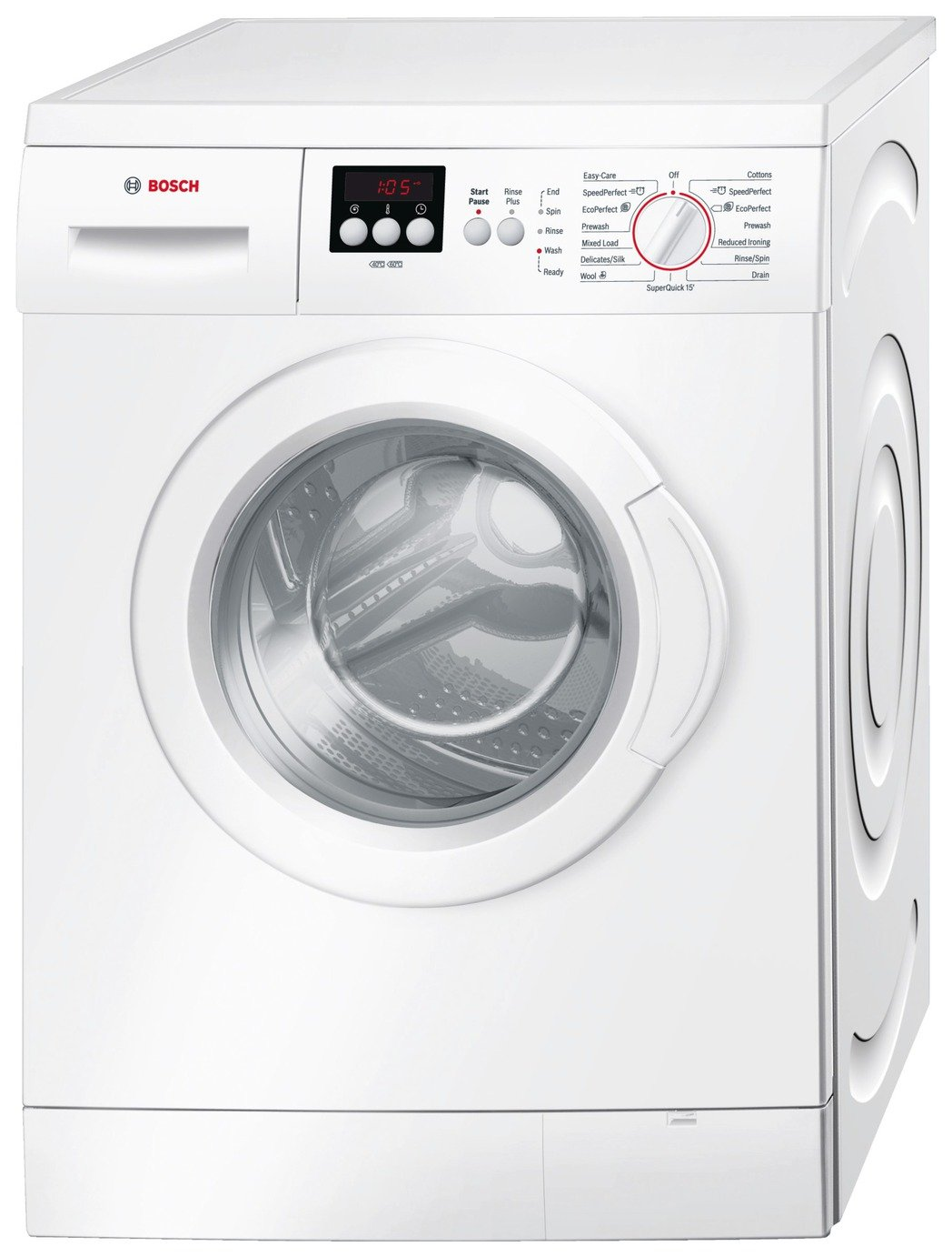 our top 5 small washing machines 2017 best online deals. Black Bedroom Furniture Sets. Home Design Ideas