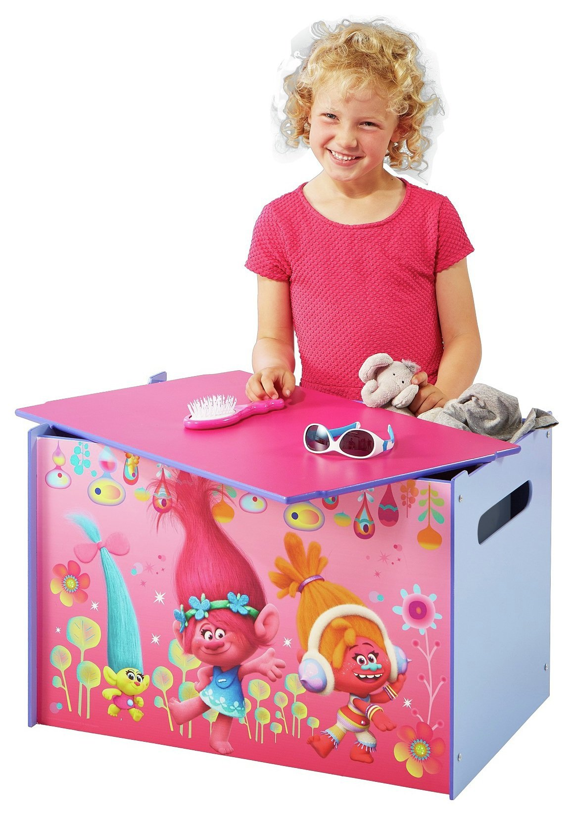 trolls-toy-box