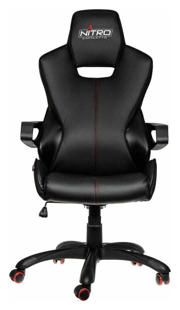 nitro-concepts-e200-race-gaming-chair-black-carbon