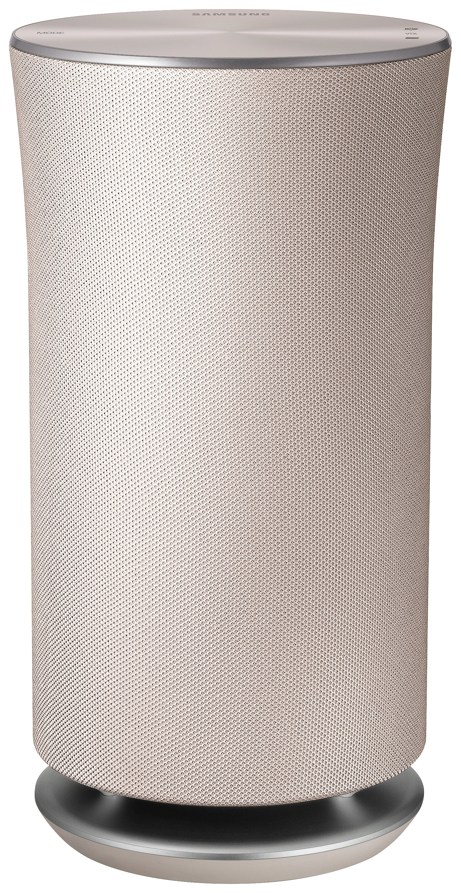 samsung-r3-360-sound-wireless-speaker-ivy