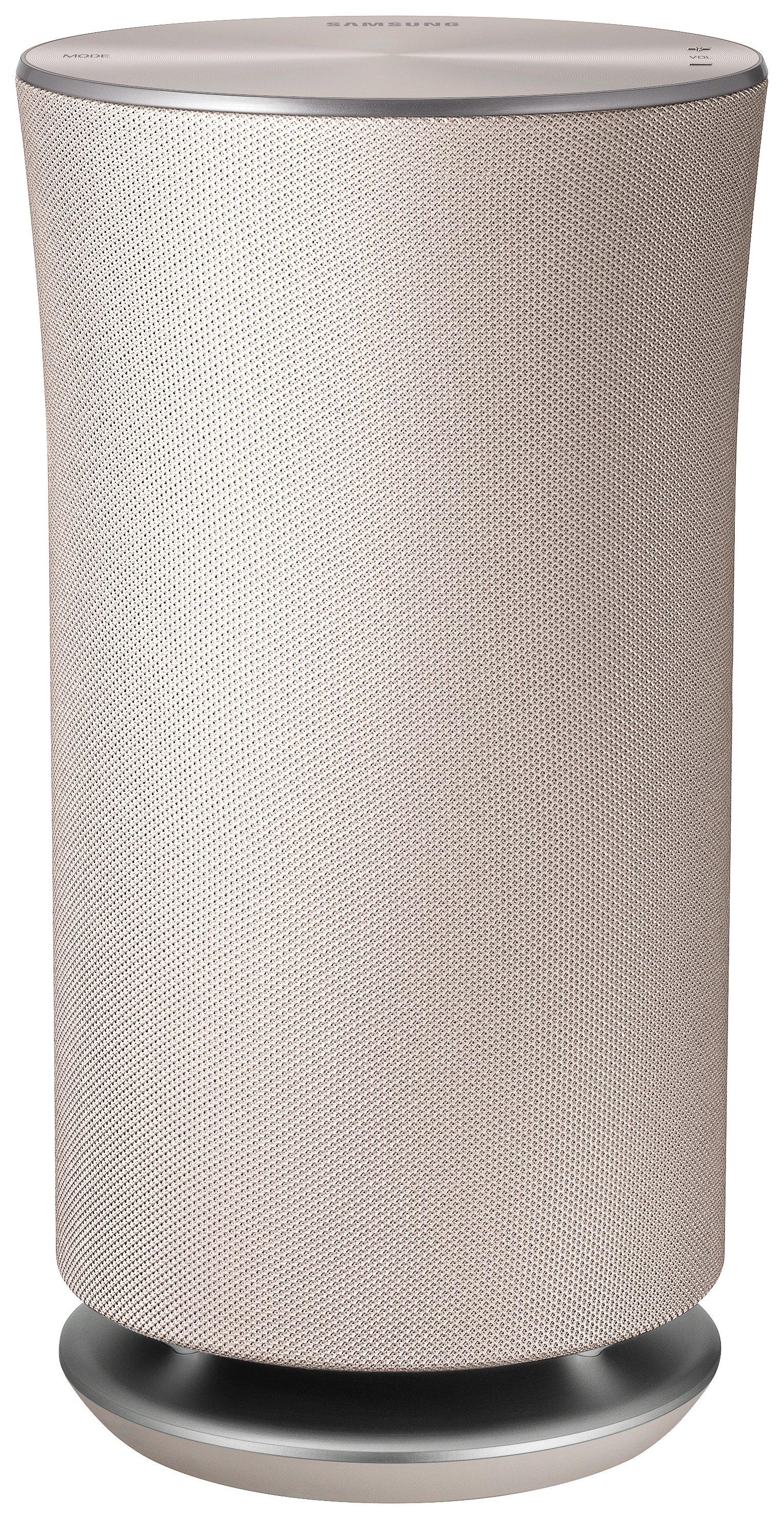 Samsung R3 360 Sound Wireless Speaker - Ivy.