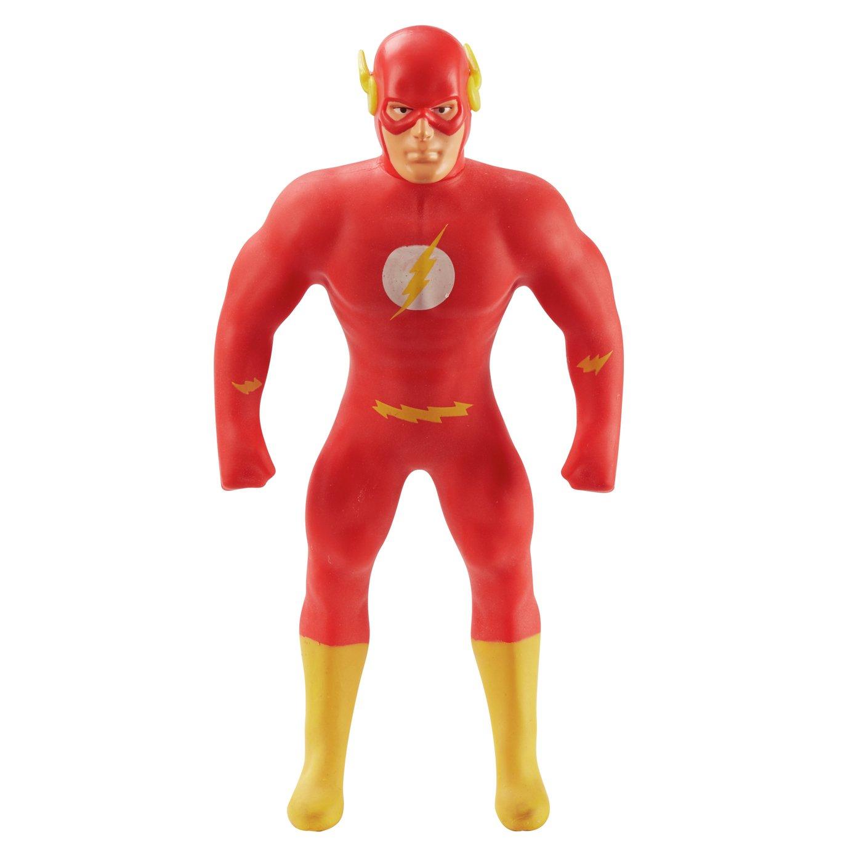 Mini Stretch Justice League Flash