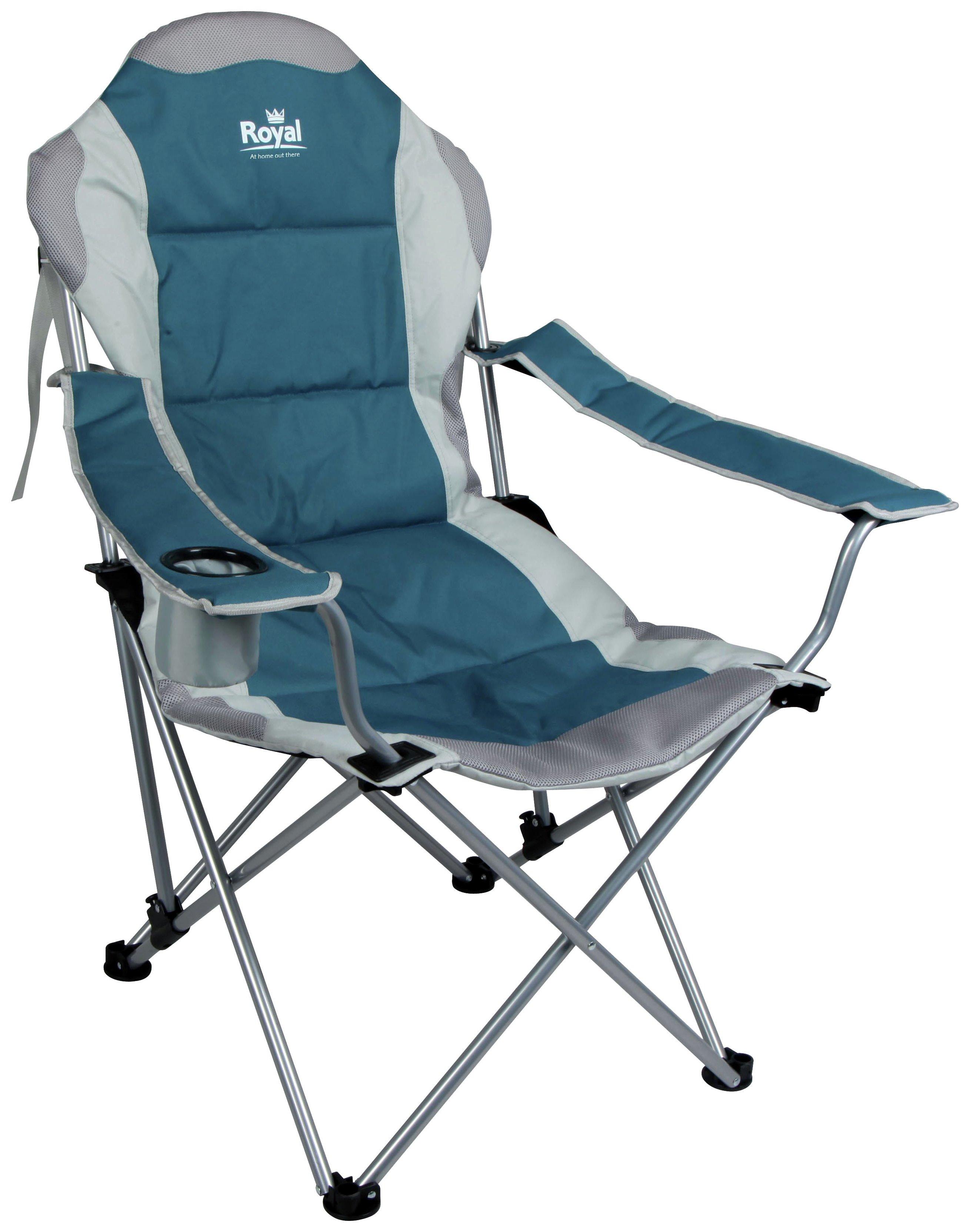 royal adjustable chair review. Black Bedroom Furniture Sets. Home Design Ideas