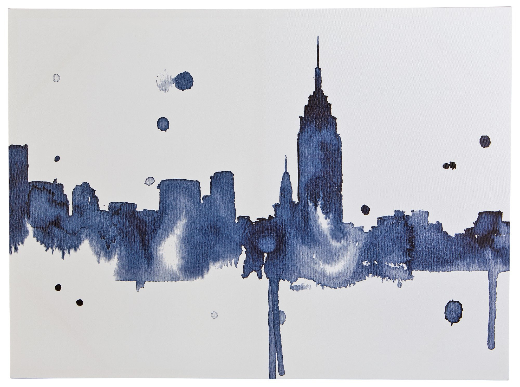 collection-illustrative-new-york-printed-canvas