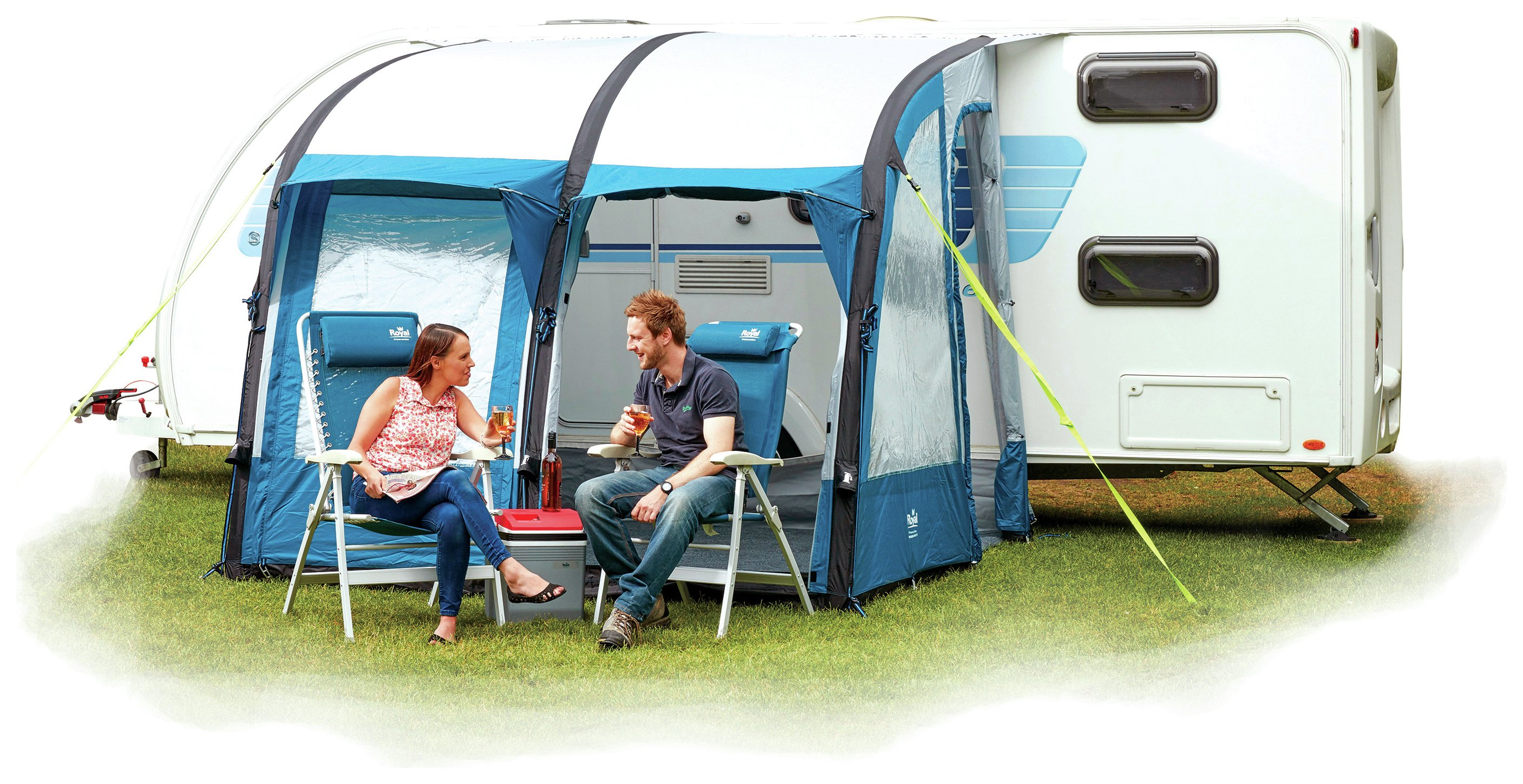 royal-wessex-260-air-awning