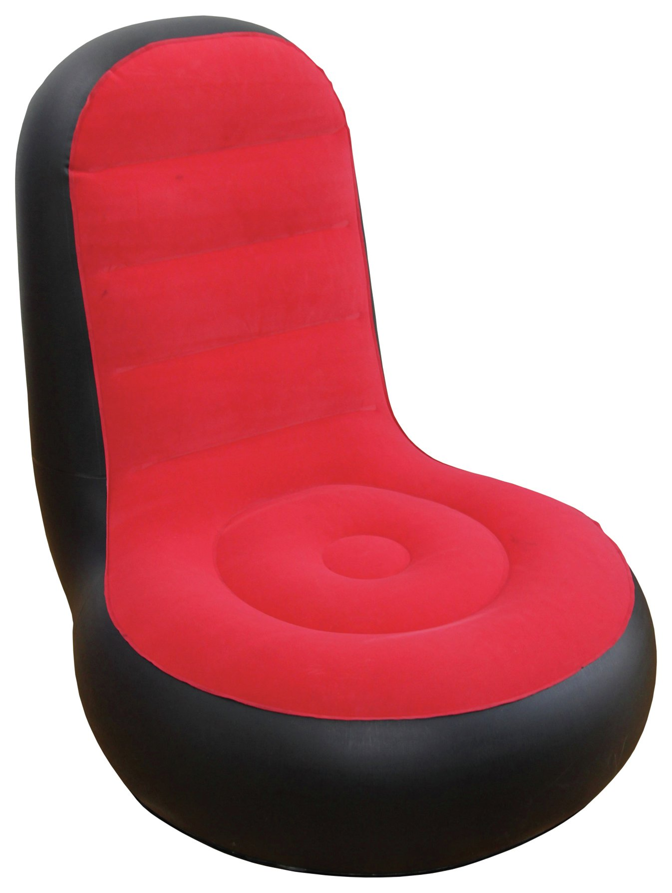 Image of Easy Inflatable Chair