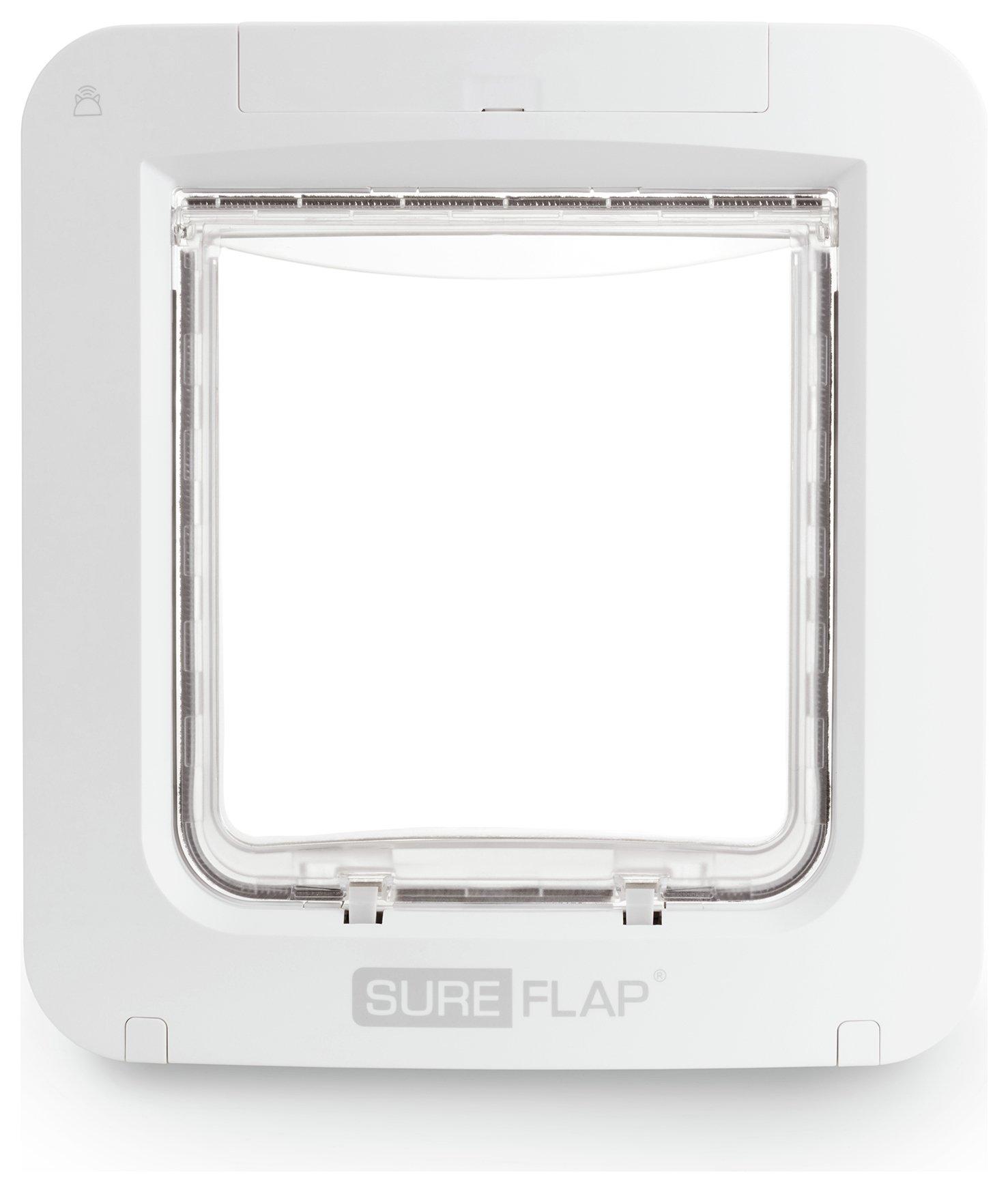 sure-flap-microchip-pet-door-connect
