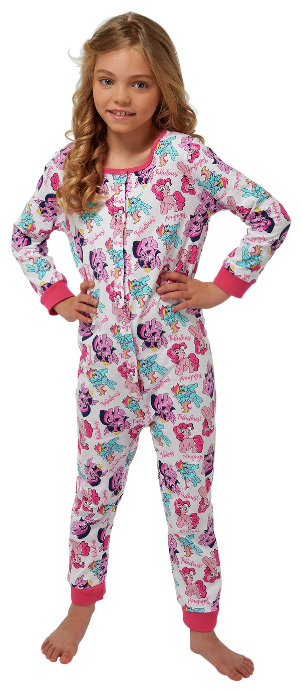 my-little-pony-onesie-5-6-years