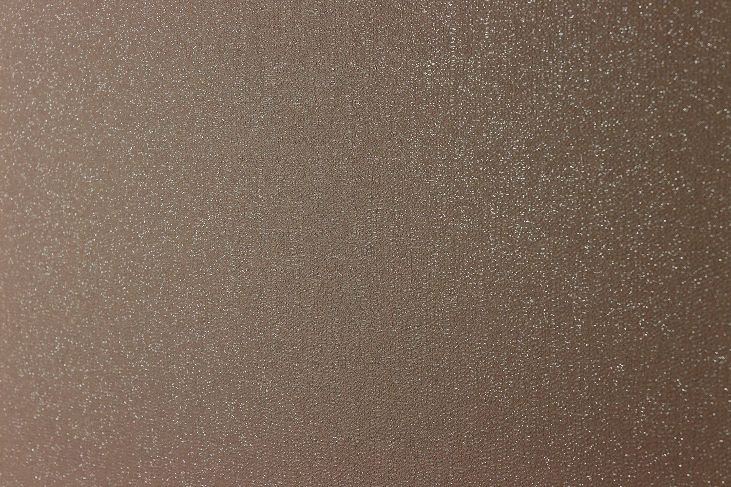 arthouse glitterati plain wallpaper  bronze.